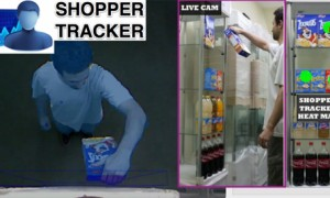 shoppertracker
