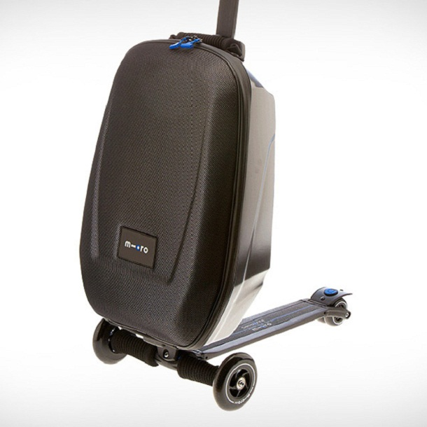 micro-scooter-luggage
