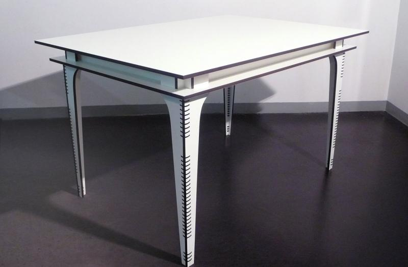 rasoir_table