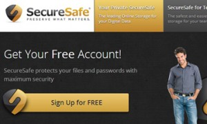 securesafe-1