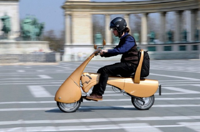 antro-moveo-foldable-scooter