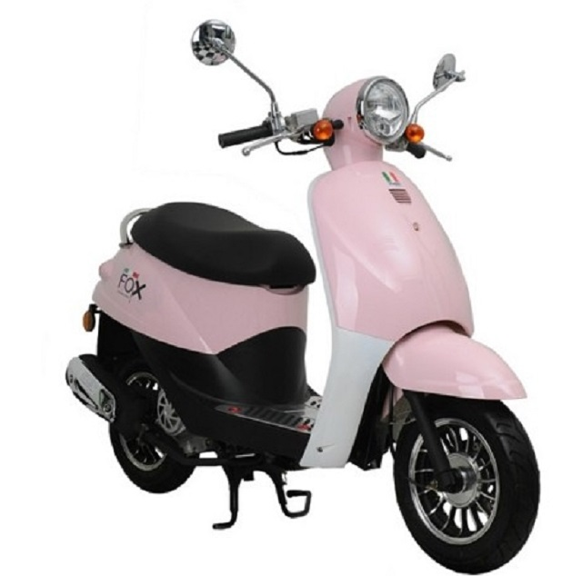 pink scooter1