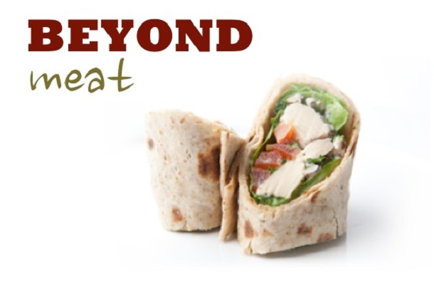 beyond-meat