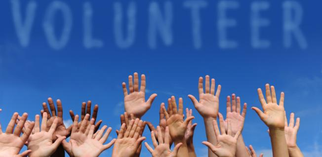 NPOs_NGOs_and_Volunteer_Work_Abroad