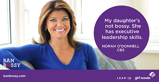 Ban-Bossy-Quote-Graphic_NorahODonnell