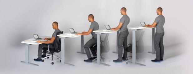 3041299-slide-s-4-a-desk-that-asks-you-to-stand-up