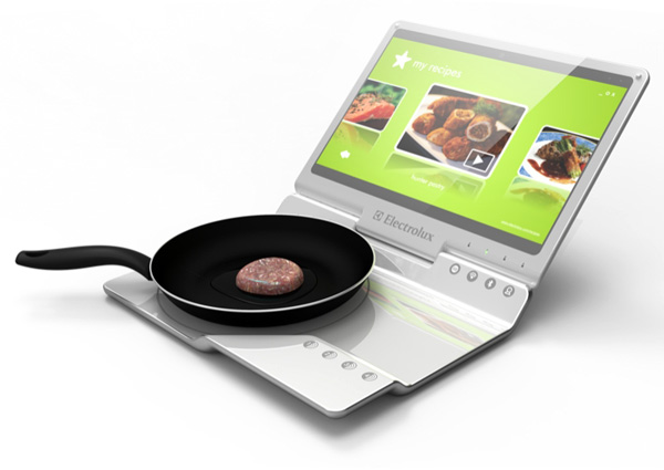 electrolux_cooking_laptop