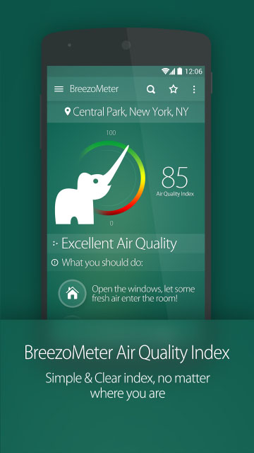 breezometer_intro_screen_home_aqi