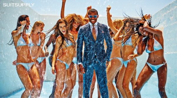 suitsupply-ss14